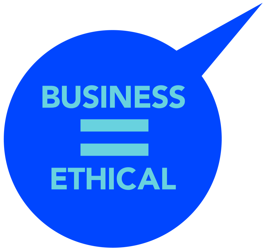 BUSINESS:ETHICAL